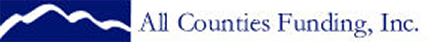 All Counties Funding, Inc.