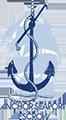 Anchor Seaport Escrow