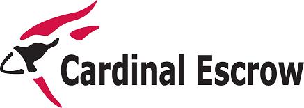 Cardinal Escrow